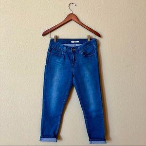 Levi straus jeans